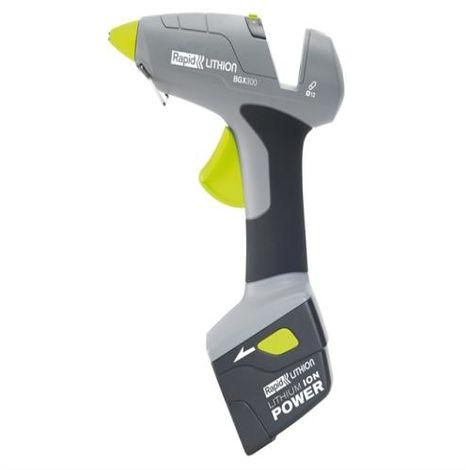 BGX300 Lithium Pro Glue Gun Kit Case
