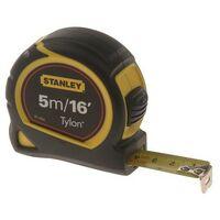 Bi-Material Tape Measures