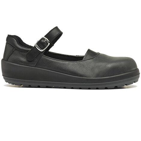 ballerine chaussure