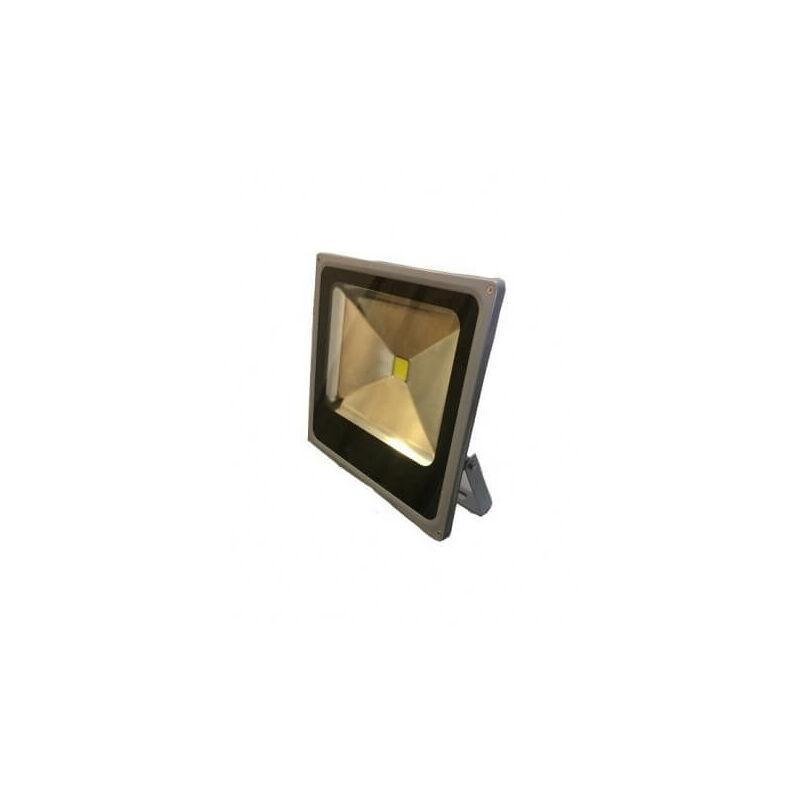 Bianco caldo 35W LED proiettore fascio 120 ° k 3800 - 4200K - GREENSENSATION