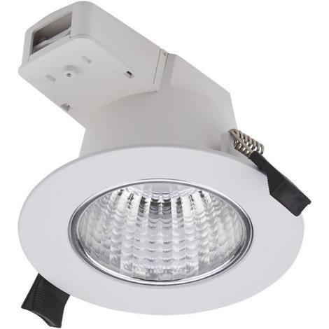 Biard - Spot LED 6W Dimmable - IP54 Waterproof