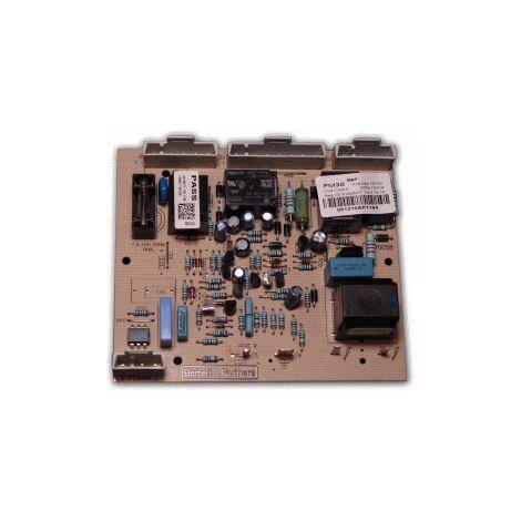 Biasi BI1305101 Full Sequence Control PCB