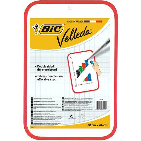BiC Whiteboard 30 x 44cm