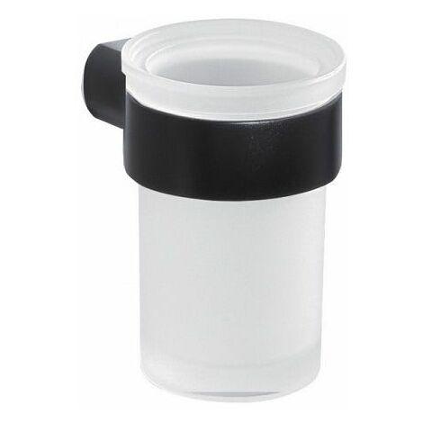 Bicchiere portaspazzolini