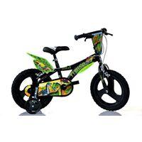 Bicicletta Bambina Al Miglior Prezzo