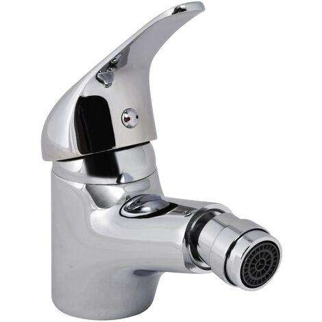 Bidet Faucets 2 pcs Chrome