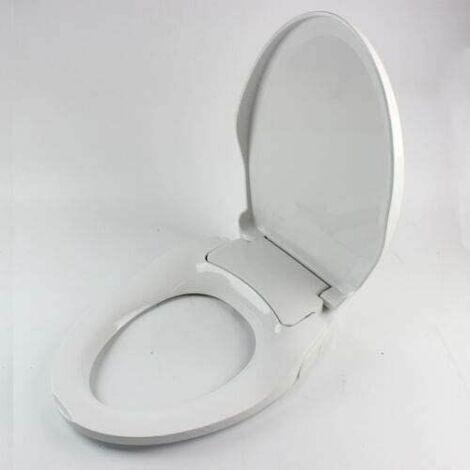 Bidet Toilettes Non électrique Bidet Toilettes de Smart Spray Hygiène de salle de bain Toilettes à Bidet Bidet