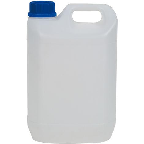 """main image of """"Bidón 10 litros. Para Condensados (245X165X370 mm)"""""""