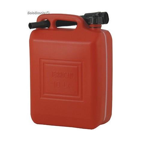Bidon Combustible 30l TAYG