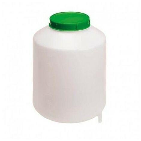 Bidon con Filtro 8 litros