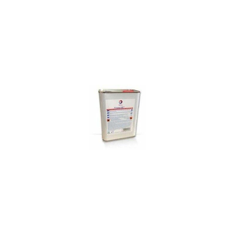 Bidon de 2 litres de dégraissant émulsionnable multi-usages - SOL MF - 148053 - Total