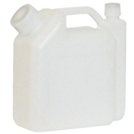 Bidon de mélange carburant 2 temps - 1 L