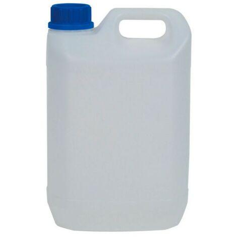 Bidón de plástico para condensados 10 litros