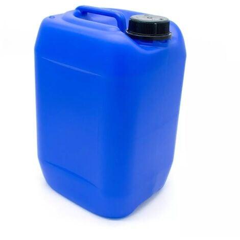 Bidon / Jerrican de 10 litres