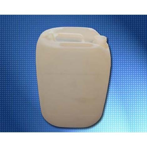 BIDON PLASTICO APILABLE B.50 - 30 LITROS
