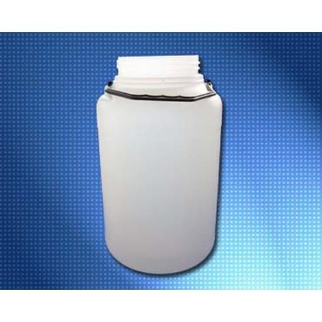 BIDON PLASTICO B10 5L