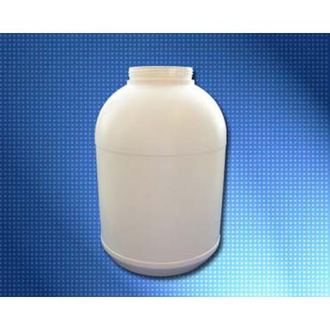Bidon Plastico Boca 12 10.8 L - REPLI - Bdch10800B11Xxvg