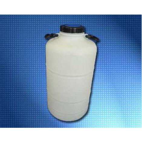 "main image of ""Bidon Plastico Bombona B 15 - REPLI - BC0050N1RA - 50 L.."""