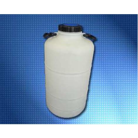 Bidon Plastico Bombona B 15 - REPLI - BC0050N1RA - 50 L