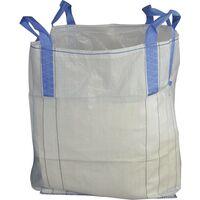 Big Bag 90 cm x 90 cm x 90 cm