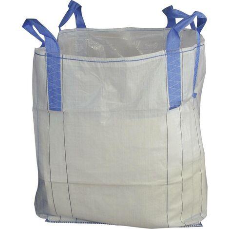 Big Bag 90cm x 90cm x 90cm C20541