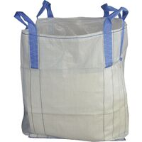 Big Bag 90cm x 90cm x 90cm C20541