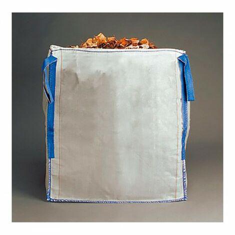 """main image of """"Big bag 90x90x100cm pour decombres"""""""