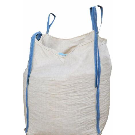 BIG-BAG VIDE 1000 KG