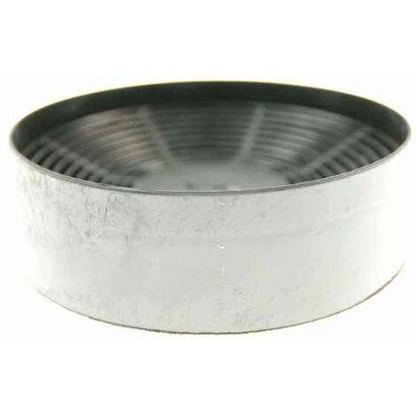 BigBuy Home Filtro de Carbón CNL6415 (Reacondicionado A+)