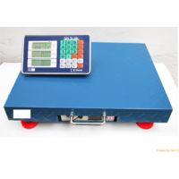 BILANCIA BILICO DIGITALE WIFI ELETTRONICA PROFESSIONALE 300 KG LCD SENZA FILI