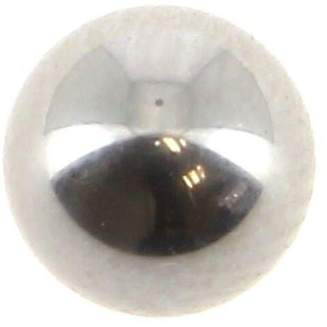 Bille 681486001 pour Perceuse A.e.g, Perforateur A.e.g, Perceuse Milwaukee, Perforateur Milwaukee