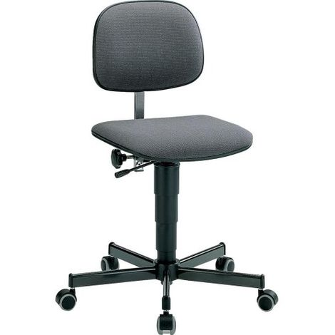 Stuhl höhenverstellbar zu Top Preisen