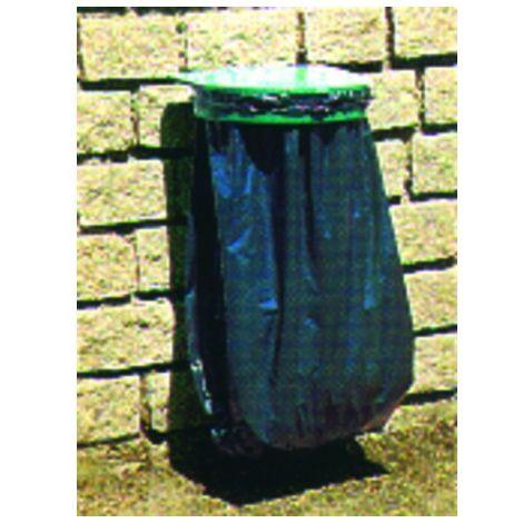 Bin liners 130 liters (X 20)