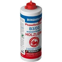 Bindan Propellerleim 2,5KG von Bindulin