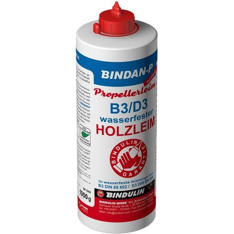 Bindan Propellerleim 800g von Bindulin