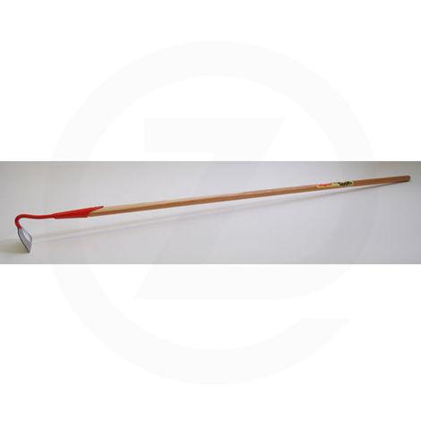 Binette de jardin avec manche, 160 cm