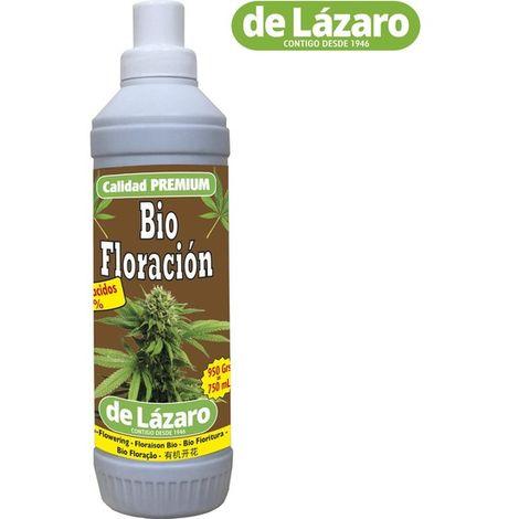 Bio FloraciÓn 750 Ml