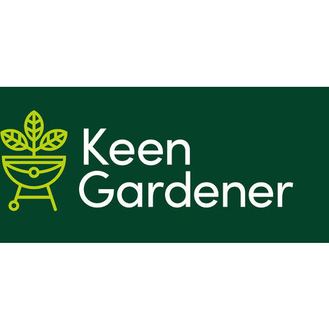 2.8kw 2800w Greenhouse Heater