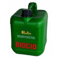 Biocida Biocid Per Muri E Pavimenti Elimina Muffe Alghe E Licheni Paulin Antimuffa
