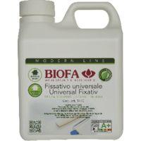BIOFA 1440 fissativo naturale universale