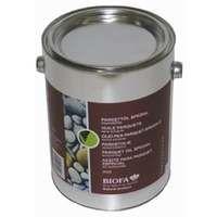 BIOFA 2059 Olio naturale per parquet senza solvente