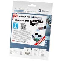 Biogents mosquitaire essenza per zanzara tigre h064