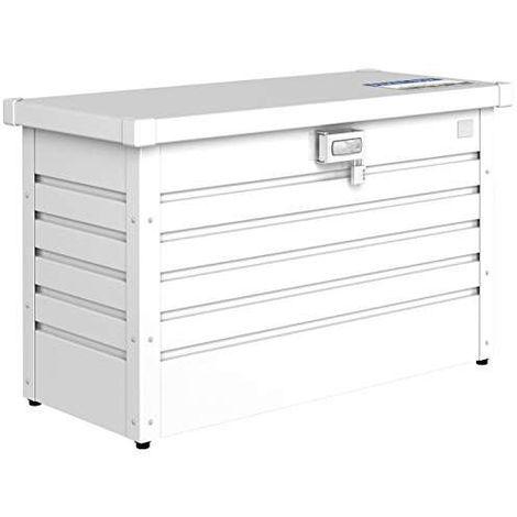 biohort - paket-box 100 bianco