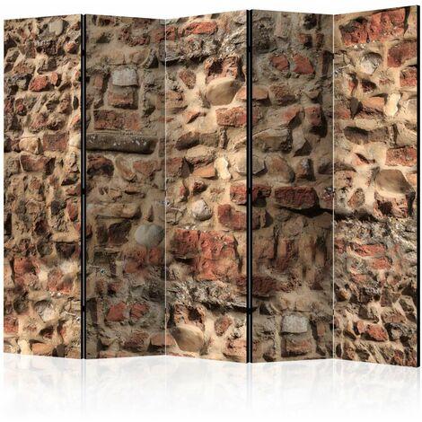Biombo - Ancient Wall II [Room Dividers] tamaño 225x172