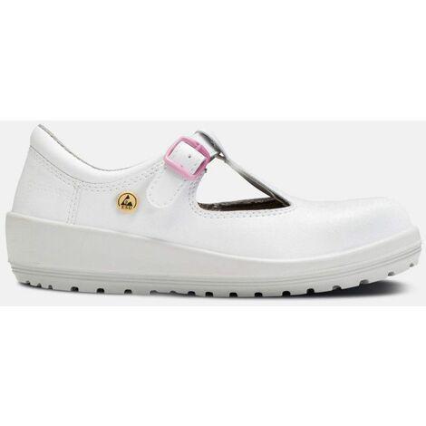 Biona 9797- Chaussures de sécurité niveau S1P - PARADE
