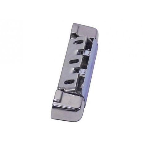 Bisagra mueble puerta frigorífico standard DB404 610080
