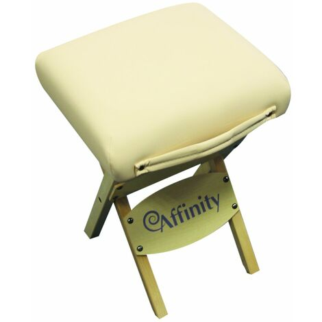 (Biscuit) Affinity Folding Stool