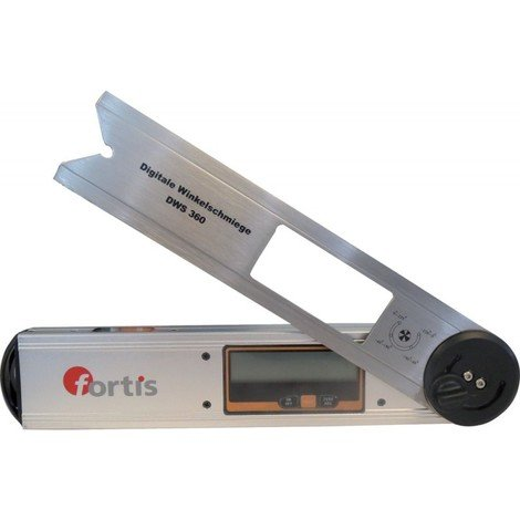 Biseau numérique DWS360 FORTIS