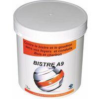 Bistre A 9