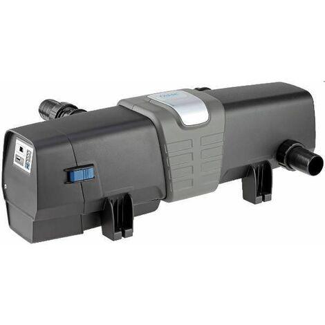 Bitron Eco 180w Oase filtre à ultraviolets efficace